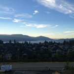 A Okanagan Lakeview B&B의 사진