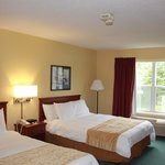 Country Inn River Falls의 사진