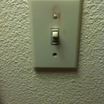 Photo de Motel 6 Menifee Sun City