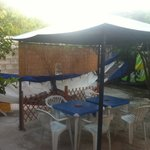 Foto de Bed e Breakfast Su Fassoi