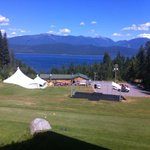 Kootenay Lakeview Lodge의 사진