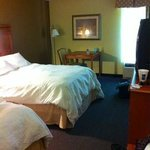 Photo de Soo Locks Lodge & Suites