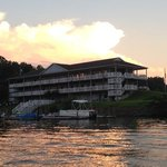 Foto de Westlake Waterfront Inn