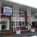 Royal Crest Motor Inn