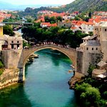 Cheap Dubrovnik Tours