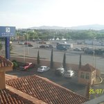 Photo of Krystal Business Hotel Ciudad Juarez