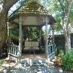 Foto de Vintage Towers Bed and Breakfast Inn