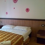 Photo de Euro Inn B&B