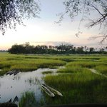 Okavango with Botswana Footprints