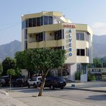 Photo of Alvero Hotel