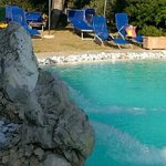 Photo of Hotel Relais Pian Delle Starze