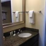 Foto van Staybridge Suites Elkhart North