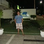 Photo of Marina Travel Praia Hotel