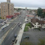 Photo of Ramada Jamaica/Queens