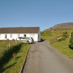 Foto Gairloch View B&B & Holiday Cottages