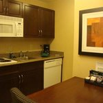Photo of Homewood Suites Henderson/South Las Vegas