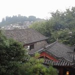 Photo de Zen Garden Hotel (Wuyi Yard)