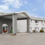 Americas Best Value Inn Chetek