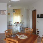 Photo of CapriccidiMiria Bed&Breakfast