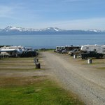 Oceanview RV Park June 2013 (2)
