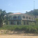 Foto di Villa Playa Maria - The Villa on Maria's Beach