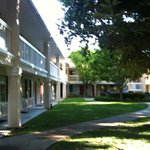 Foto de Extended Stay America - Los Angeles - Northridge