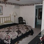 Φωτογραφία: Cairn House Bed and Breakfast