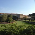 Foto de Castellaro Golf Resort