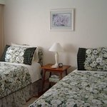 Photo de Brierwood Bed and Breakfast