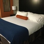 Billede af Holiday Inn Express Hotel & Suites Knoxville West - Papermill Dr