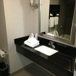 Фотография Holiday Inn Express Hotel & Suites Knoxville West - Papermill Dr