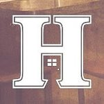 Hideout Brewing Co