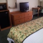Foto van Fairfield Inn & Suites Ames