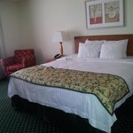Foto Fairfield Inn & Suites Ames