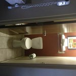 Foto van Red Roof Inn & Suites Cleveland - Elyria