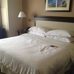 Photo de Sheraton Garden Grove - Anaheim South Hotel