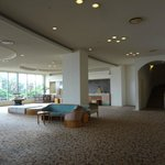 Photo de ANA Holiday Inn Resort MIYAZAKI