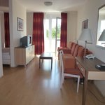 Foto di Premium Apartment House