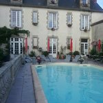 Photo of Le Petit Chateau