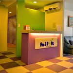 Foto Hilik Boutique Hostel