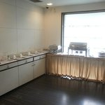 The Lotus Service Apartments의 사진