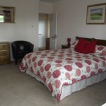 Orchardleigh B & B의 사진