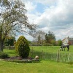 Foto de Orchardleigh B & B