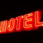 All-View Motel Foto