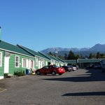 Photo de All-View Motel