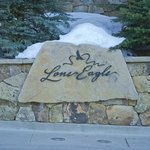 Foto van Lone Eagle Condos at River Run Village
