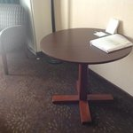 Φωτογραφία: Holiday Inn Buffalo International Airport