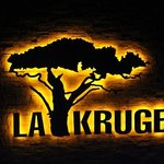 La Kruger Lifestyle Lodge Foto