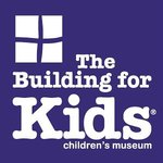 Foto di The Building for Kids