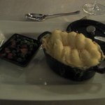Copthorne fish pie